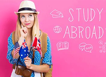 Brilliant Migration Club Study Abroad